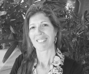 Giselle M. Massi