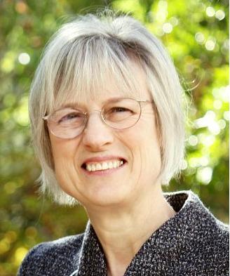Gillian Longley RN, BSN, MSS - ColoradoABC